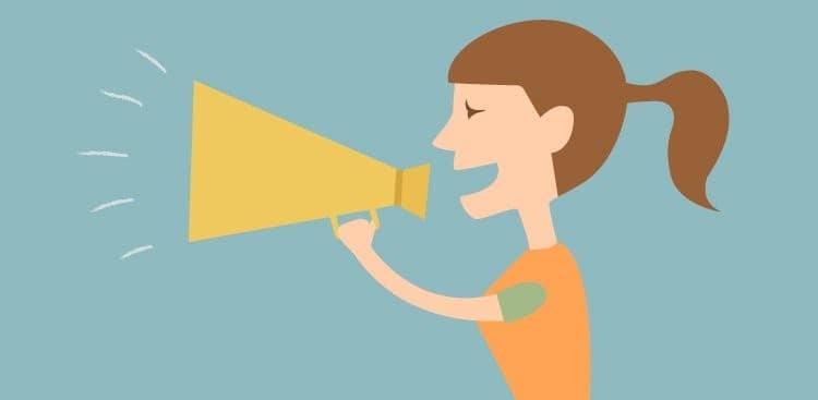 Cách Viết Content Marketing Thu Hút Khách Hàng