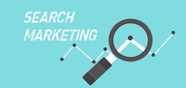 E–Marketing Là Gì? Những Điều Bạn Nên Biết