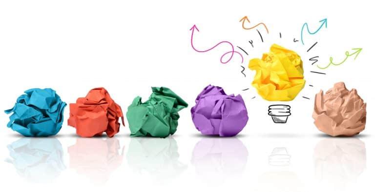 Bạn Muốn Biết Cách Lập Kế Hoạch Content Marketing Hiệu Quả?