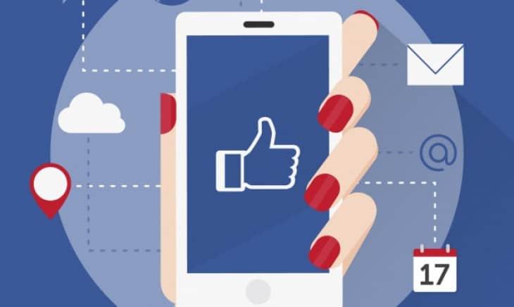 Mách Bạn Cách Viết Content Facebook Mang Lại Hiệu Quả