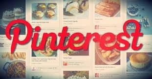 Pinterest Là Gì? Những Điều Cần Biết Về Pinterest