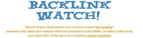 Công Cụ Kiểm Tra Backlink Được Nhiều Người Sử Dụng