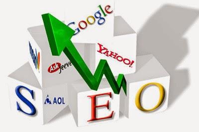 Những lợi ích của việc bài viết lên top google | dịch vụ seo hồ chí minh