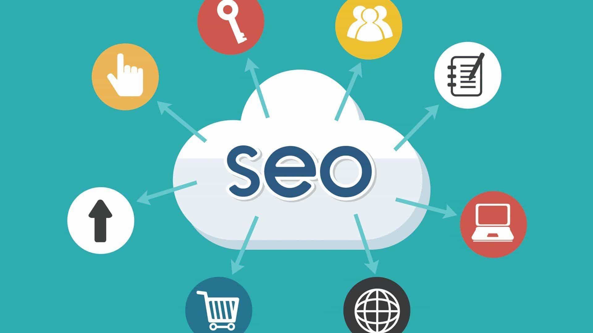 Referring Domains Là Gì? Ý Nghĩa Của Referring Domains Đối Với Website