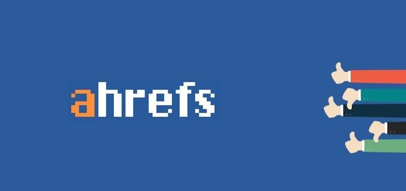 Ahrefs Là Gì Và Những Điều Có Thể Bạn Chưa Biết