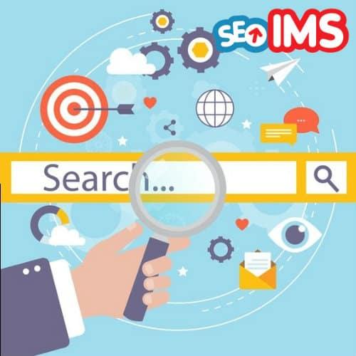 Search Engine Là Gì Bạn Có Muốn Biết ?