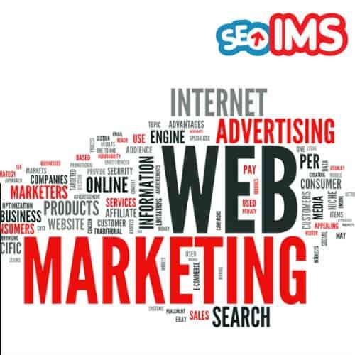 Website Marketing Là Gì? Tầm Quan Trọng Của Website Trong Digital Marketing