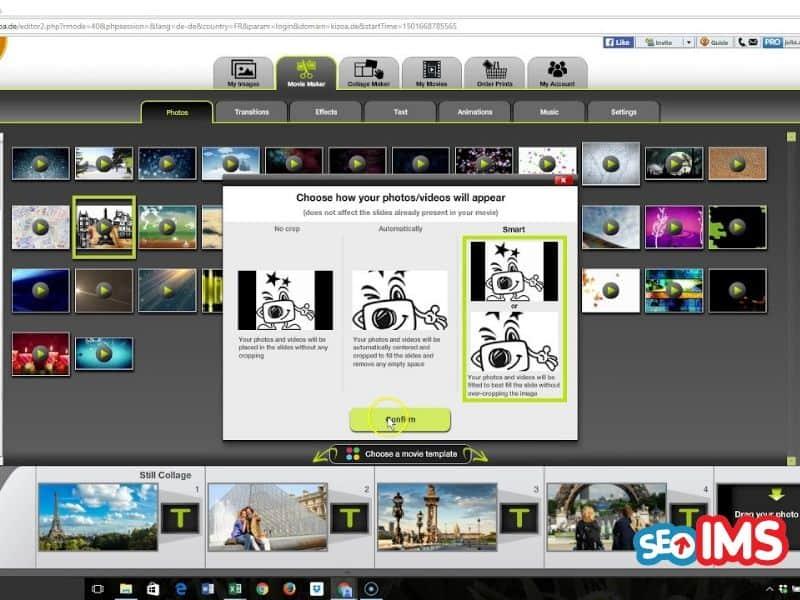 Tham Khảo 20 Phần Mềm Chỉnh Sửa Video Miễn Phí Chuyên Nghiệp
