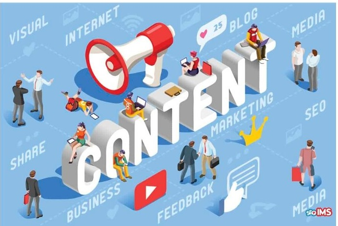 200+ Mẫu Đặt Tiêu Đề Content Marketing Gây Ấn Tượng