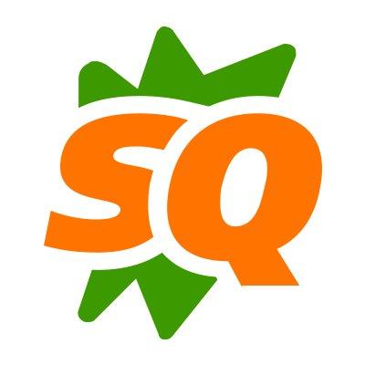Công Ty SEO Website Uy Tín Chuyên Nghiệp Tại Tphcm