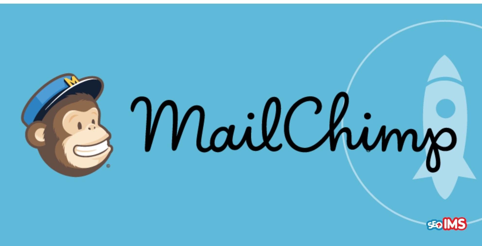 Mailchimp Là gì?