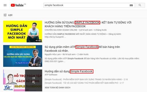 Cách SEO Kênh Youtube Lên TOP Chi Tiết Nhất