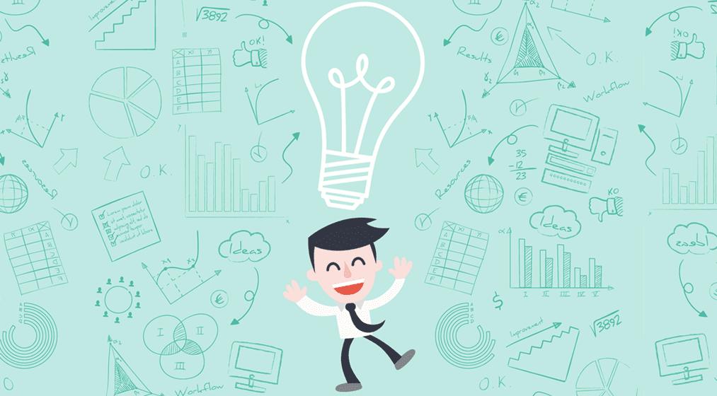 CRM là gì ? Những lợi ích của CRM ?