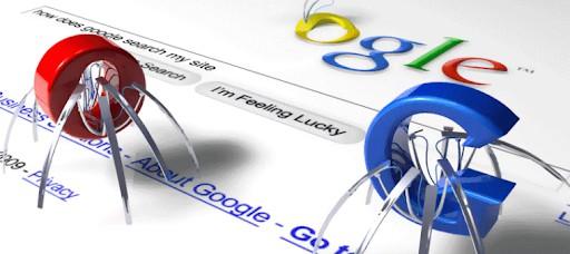 Google Index là gì? Giải pháp giúp Google Index nhanh hơn