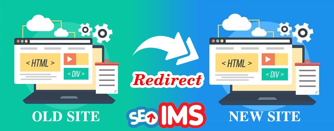 Redirect 301 và 302 là gì? Cách sử dụng Redirect cho website