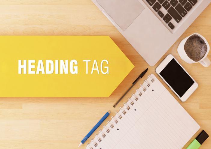Heading - Header là gì? Tầm Quan Trọng Của Heading và Header