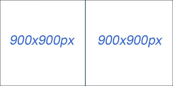kích thước ảnh chạy quảng cáo Facebook