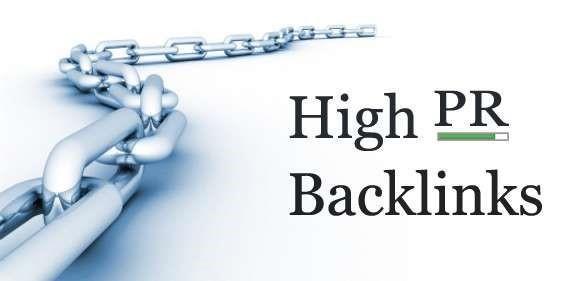 Backlink là gì? Những mẹo đi backlink hiệu quả mà bạn nên biết